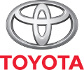 Whyalla Toyota