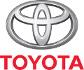 McLeod Toyota